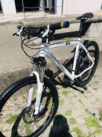 Bicicleta BTT R26 Tamanho L