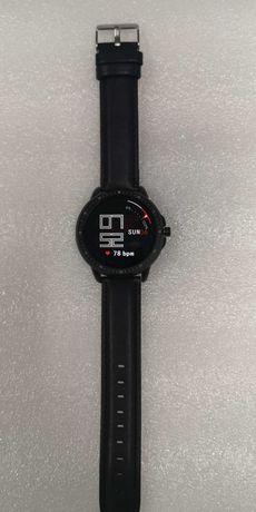 Smartwatch męski Nowy