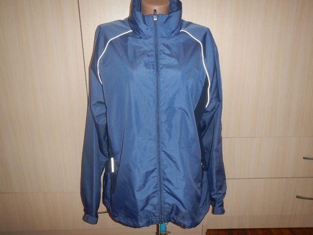 Куртка ветровка Сrane р.48-50(l )