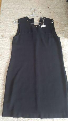 nowa sukienka zary