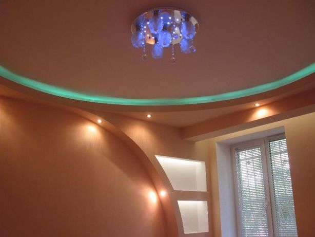 Продам 2-х кімнатну квартиру в м. Стрий, по вул. Саксаганського