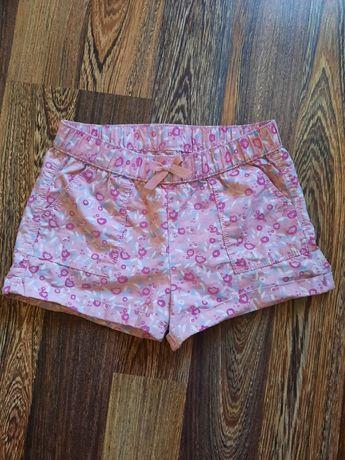 Стильные,красивые шорты,шортики на девочку