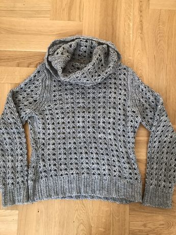 Sweterek Mexx r. M