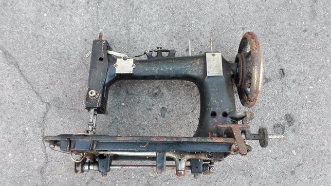 Maszyna tapicerska DURKOPP