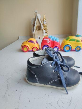 CHICCO ботинки черевики 20 размер