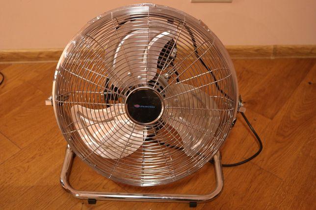 Вентилятор DESCON DA-5014