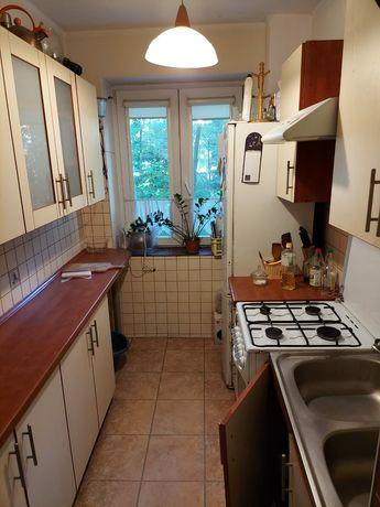 Dwa pokoje na wynajem Olsztyn