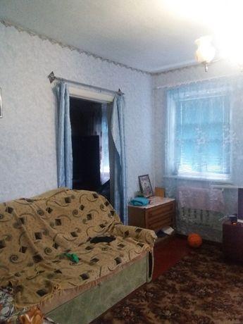 Продам дом с.Матвеевка ул.Леси Украинки