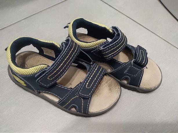 Sandały lupilu 26