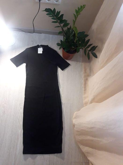 Плаття Коломия - зображення 1
