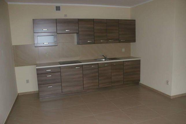 Mieszkanie 2 pokojowe do wynajecia