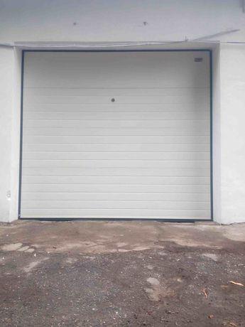 Garaż własnościowy bartodzieje skrzetusko