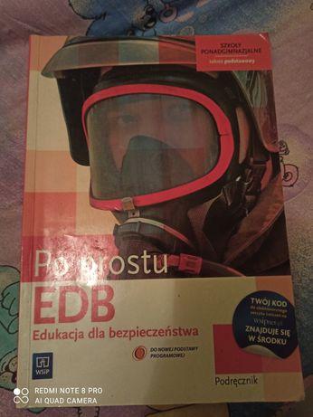 Podręcznik do EDB WSiP wydanie 2 (2013)