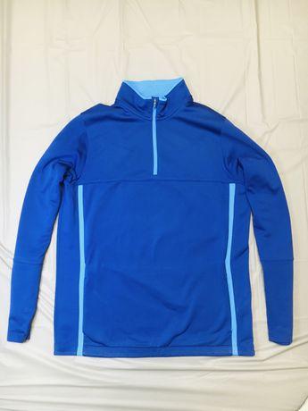 Муржская кофта олимпийка Nike худи свитшот