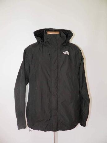Мембрана куртка The North Face