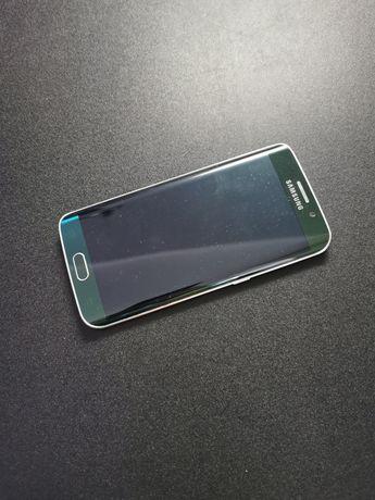 Samsung Galaxy S6 Edge 128GB - Gwarancja