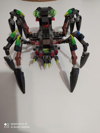 Lego Chima.Kupiony w Niemczech