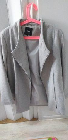 Płaszcz Only sprzedam