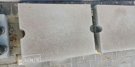 plyty betonowe 73/98/12