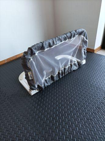 Grade de cama 70x40