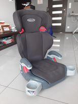 fotelik samochodowy GRACO 15-36kg
