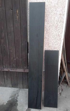 Półka scienna , półki scienne długosć 110 cm oraz 190 cm