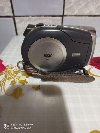 Відео-фото камера. Майже нова.