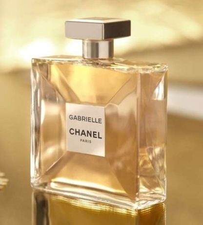 Chanel Gabrielle тестер 100 мл Шанель габриель шанэль габриэль Франция