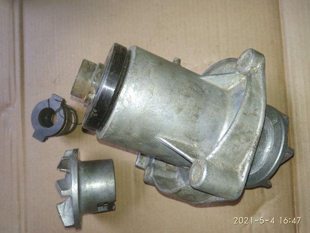 Помпа ВАЗ 2101-2107.