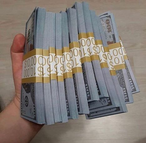 Деньги в долг, частный займ,кредит
