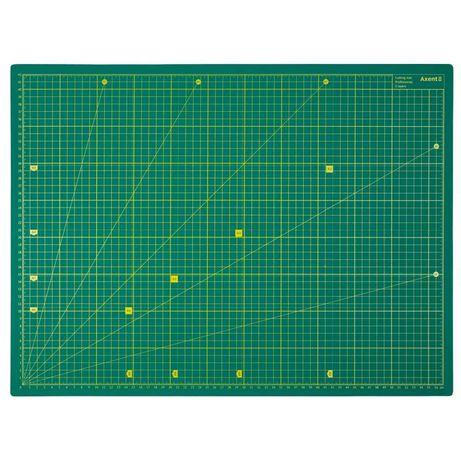 Самовідновлювальний килимок для різання паперу, тканини, картону ...