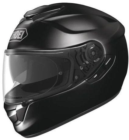Мото шлем Shoei GT Air + подарок