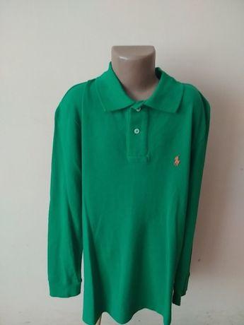 Кофта для хлопця polo Ralph Lauren(14-16 років)