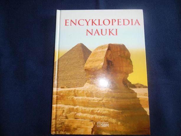 Encyklopedia nauki