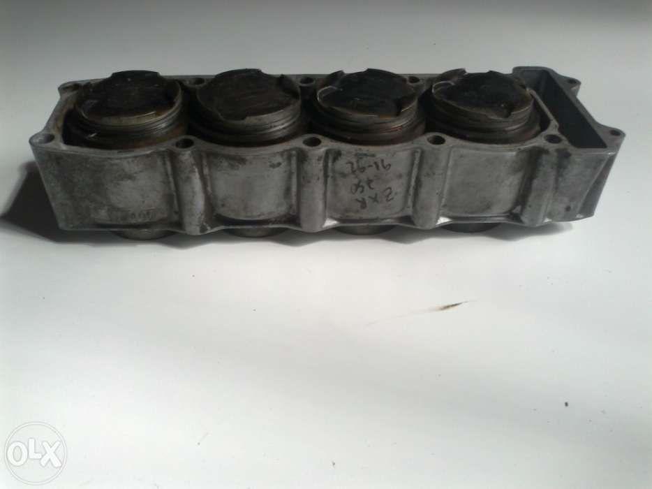 Kawasaki ZX 7 R peças usadas