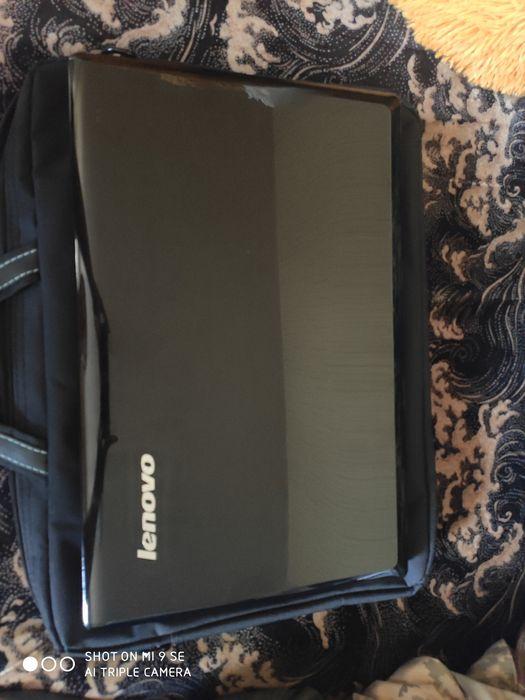 Ноутбук lenovo G580 Днепр - изображение 1