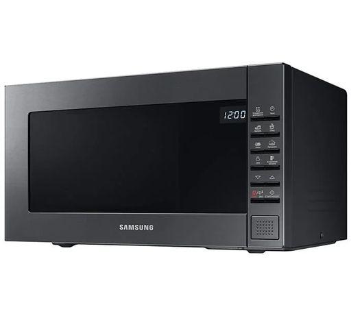 Микроволновая печь Samsung ME88SUG/BW 23 л, 800 Вт, микроволновка