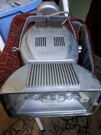 BRILUX Advante-C 150w lampa metahalogenkowa