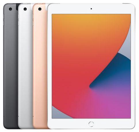 | 30.990р | Apple iPad 10.2-inch Wi-Fi 32GB | MYLC2RU/A |