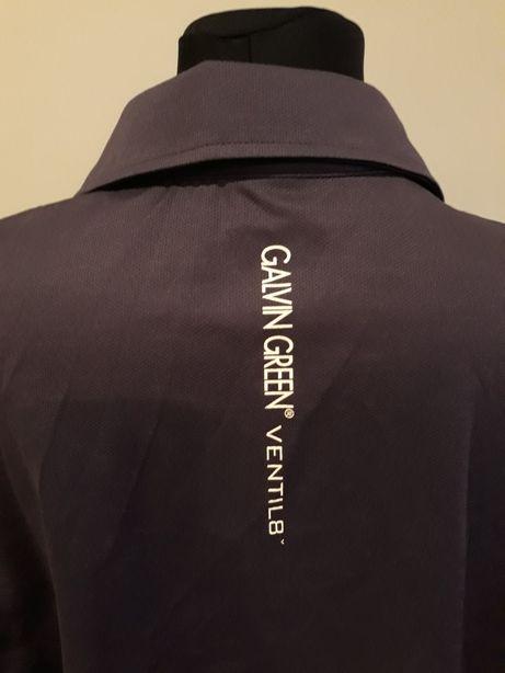 GALVIN GREEN Ventil 8 Koszulka polo męska golf. rozm.L OKAZJA!!!