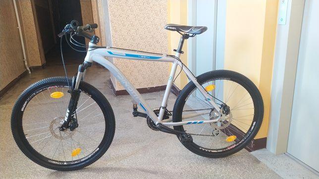 Sprzedam rower dinotti X3014