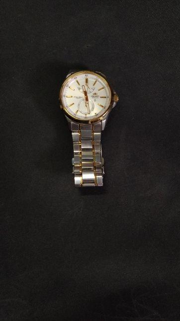 Мужские Часы Orient FFM01001W0
