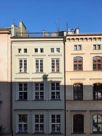 Mieszkanie 2 pokojowe , 120 mkw , ul. Grodzka