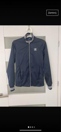 Bluza, kurtka Adidas originals