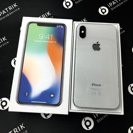 Продам  iphone 10 чистый айклауд, телефон в шорошом состоянии!