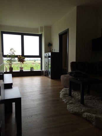 Atrakcyjne Mieszkanie 45m2 od 1 września 2020