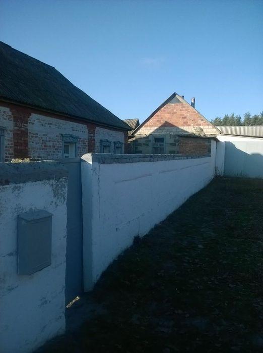 Продам дом с участком Чемужовка - изображение 1