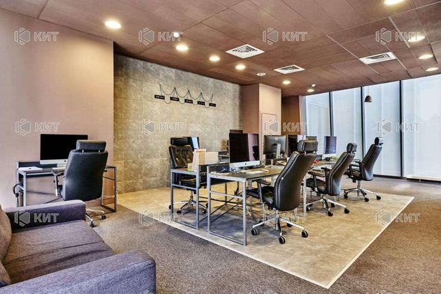 Аренда офиса в современном Бизнес центре OF-95919