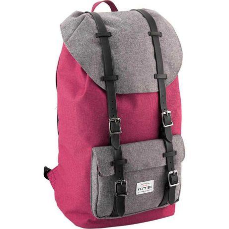 Рюкзак школьный Kite повседневный ранец Оригинал!