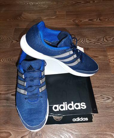 Кроссовки Адидас оригинал, Кроссовки Adidas 44 размер